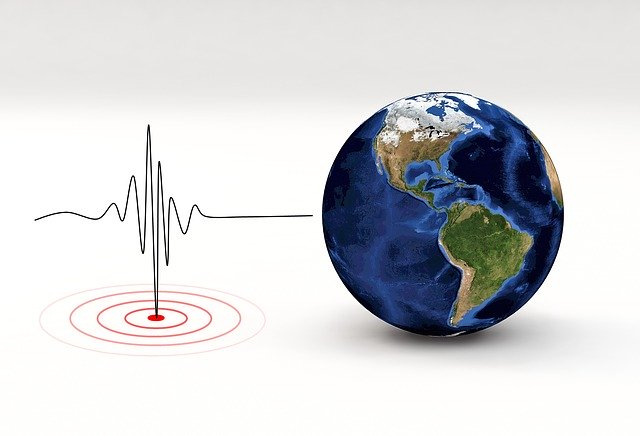 Agenzia del Demanio: Riqualificazione sismica, gare per 89 beni