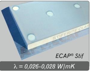 EDILTECO – Sistema ECAP 1