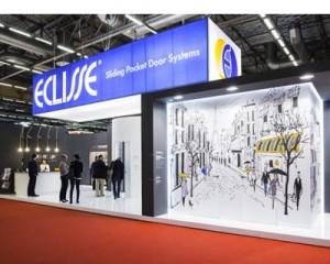 Due importanti novità di prodotto da Eclisse per il mercato francese