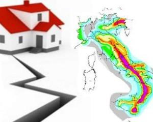 ECOSISM – Classificare la vulnerabilità sismica dei fabbricati