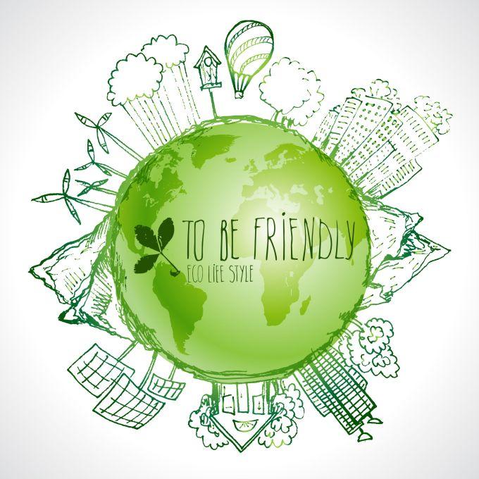 Che cos'è l'Eco Design e come nasce