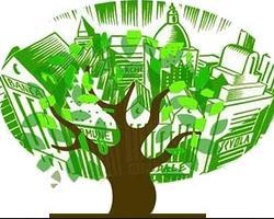 XXII edizione di Ecosistema Urbano 1