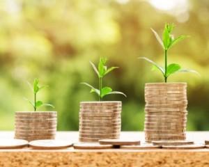 Ecobonus. Il meccanismo delle detrazioni fiscali per gli interventi di efficientamento degli edifici