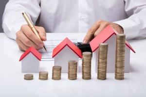 Effetto Superbonus e Covid: +40% di preventivi per ristrutturare casa