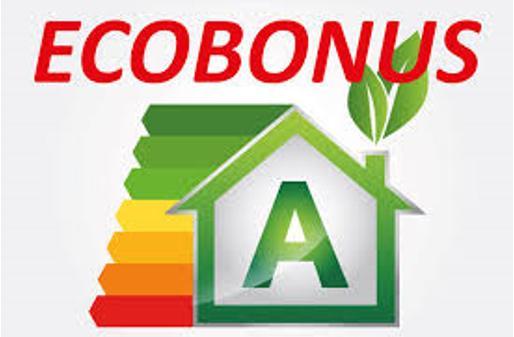 Ecobonus e sismabonus: due manovre necessarie per rendere gli edifici più efficienti in termini energetici e di adeguamento antisismico