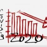 Coronavirus ed economia, l'impatto è devastante