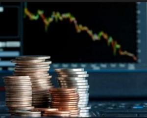Prospettive economiche, fiscalità e consumi 1