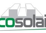 ECOSOLAIO ®