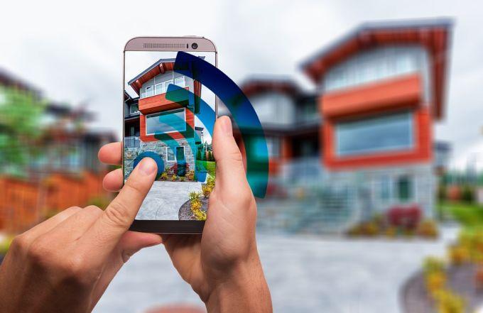 Crescono gli smart buildings e gli edifici connessi