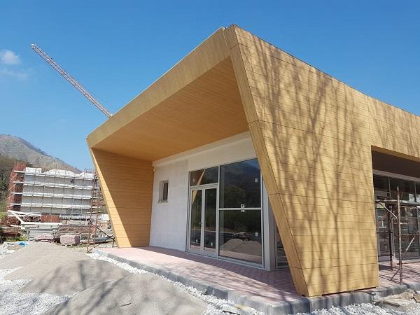 edificio-rockwool-legno
