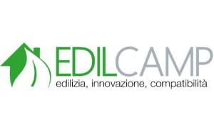 EDILCAMP edilizia, innovazione e compatibilità 1