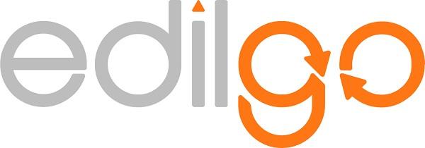 Logo Edilgo