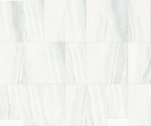 Edilgres, Palissandro white