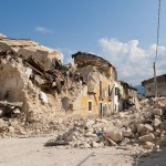 Soluzioni tecnologiche e materiali per costruire case antisismiche