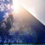 Architettura resiliente e sostenibile