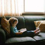 Edilizia e benessere: casa dolce casa, ecco come renderla più vivibile