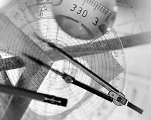 -14,7% le gare di ingegneria e architettura 1