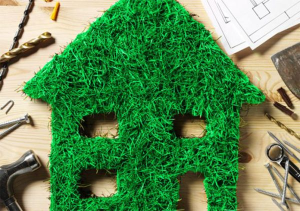Aggiornate le Guide dell'Agenzia Entrate su Ecobonus e ristrutturazioni edilizie
