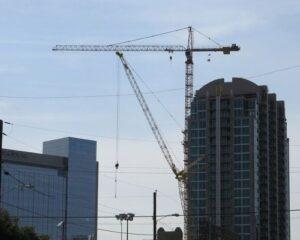 Il ruolo centrale delle costruzioni per una ripresa sostenibile