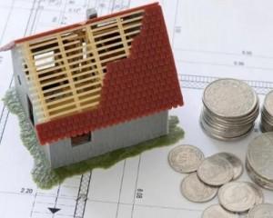 Coronavirus a rischio 34 miliardi di investimenti in edilizia