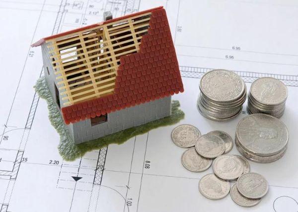 Approvato il Decreto Rilancio, le misure per l'edilizia
