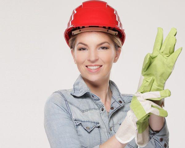 Edilizia libera: i lavori da fare a casa senza richiedere permessi