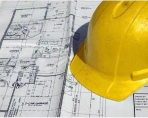 Occupazione nelle Costruzioni 1