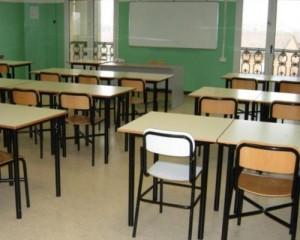 140 mln di euro per l'edilizia scolastica dell'Emilia Romagna 1