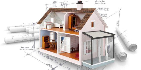 Pergolati e tende da sole tra gli interventi in edilizia libera. Al via il corso formativo BT Gruop