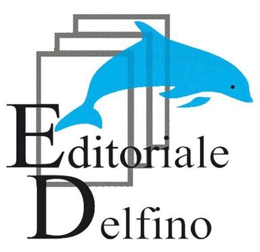 EDITORIALE DELFINO