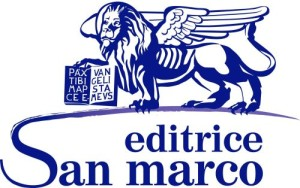 EDITRICE SAN MARCO