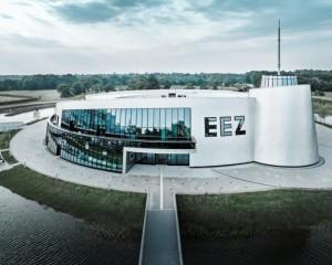 EEZ di Aurich, energia protagonista di un progetto innovativo
