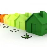 Nelle scelte di acquisto ancora poca attenzione all'efficienza energetica