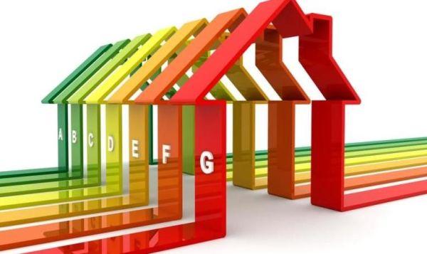 Nelle scelte di acquisto casa ancora poca attenzione all'efficienza energetica
