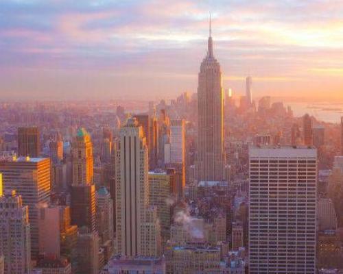 Efficienza energetica: come New York e gli USA combattono per il Clima