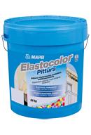 elastocolor pittura_20kg_int