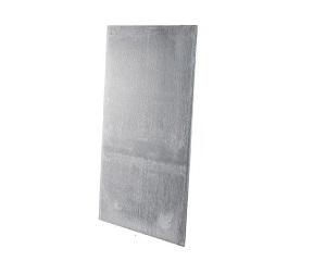 ISOTEC + ELYCEM: soluzione di facciata isolata e ventilata con finitura ad intonaco