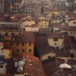 Edilizia sociale: tra sostenibilità e riqualificazione di aree dismesse