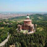 Resilienza e rigenerazione urbana: così l'Emilia-Romagna fa scuola