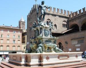 Dall'Emilia Romagna pronti 8 milioni per i progetti 1