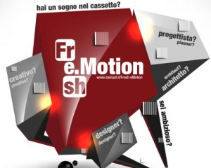Fresh e.Motion di Damast, i vincitori
