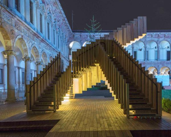 endless-stairs- ahec