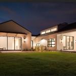ENSINGER e WESTERN WINDOWS SYSTEMS sistemi a grande efficienza energetica