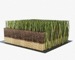 Italgreen per il più grande impianto italiano in erba sintetica