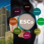 Efficienza energetica in edilizia: il ruolo delle ESCo per il Superbonus