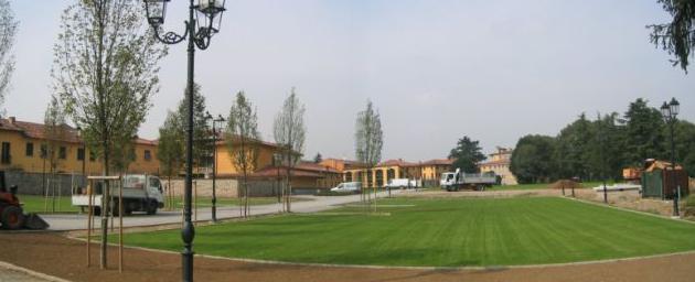 Applicazione-vulkanpark