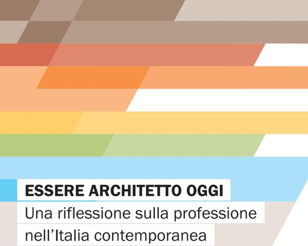 roma casa architettura