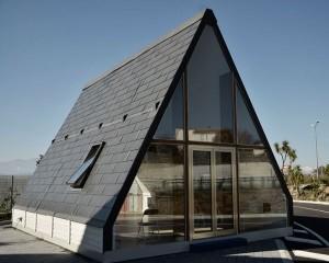 Progetto MADi: la casa modulare, economica e sostenibile