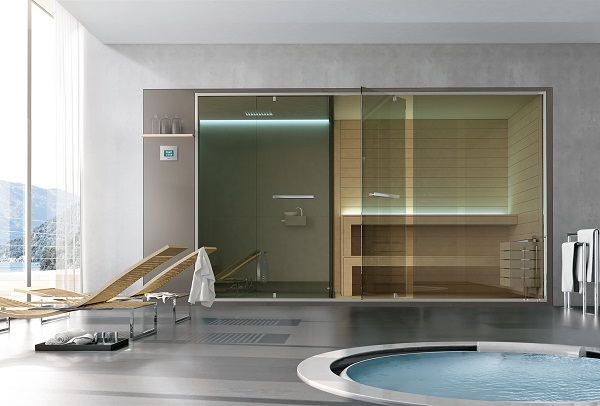 ethos-hammam-doccia- sauna