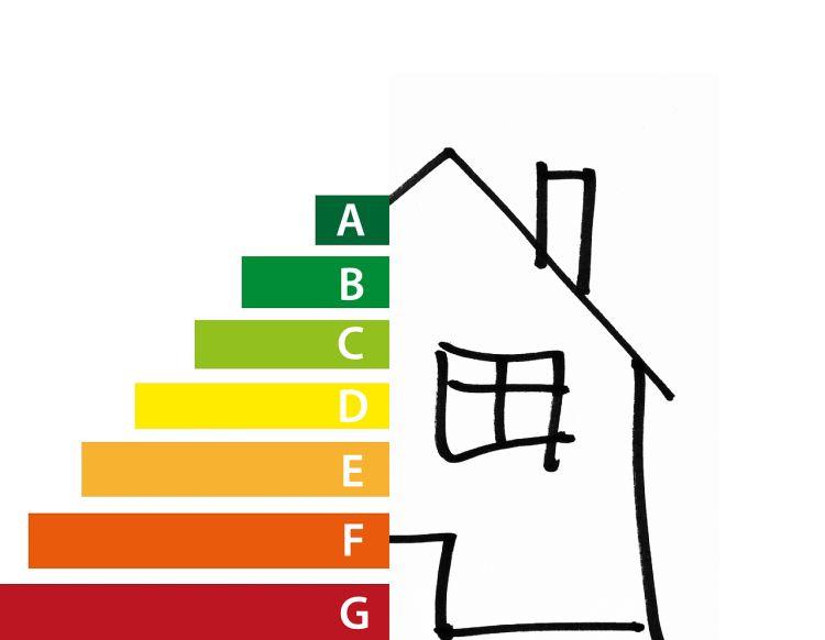 Dal 1 marzo nuove etichette energetiche per gli elettrodomestici
